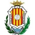 Atl. Moncadense A