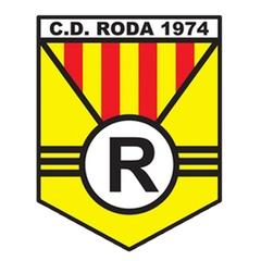 Roda B