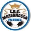 Massanassa B