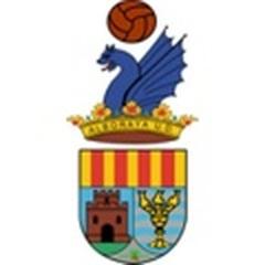 Alboraya B