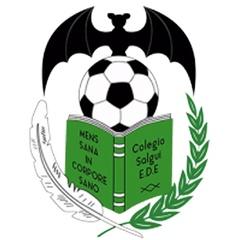 Colegio Salgui B