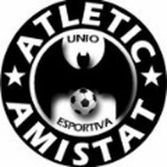 A. Amistat D