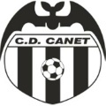 Canet B