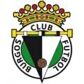 Burgos Sub 19