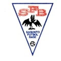 Sagunto B