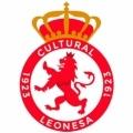 CD Leonesa Sub 19