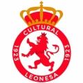 Cd Leonesa