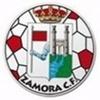 Zamora Club De Futbol S.A.D.