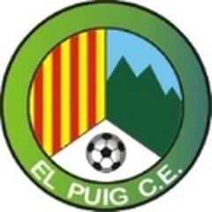 El Puig A