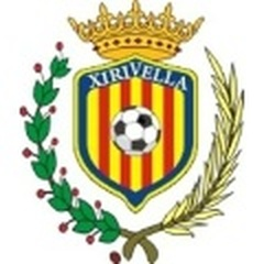 Xirivella B