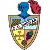 Binefar-C.D.