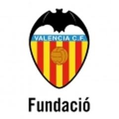 Fundacio B