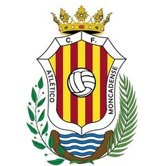 Atl. Moncadense B
