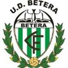 Betera B