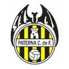 Paterna B