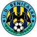 Benicalap A