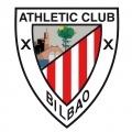 Athletic Sub 19 B