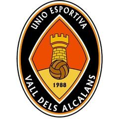 Vall Alcalans A