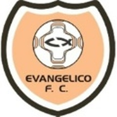 Evangelico A