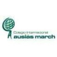 A. March A