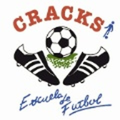 Cracks C