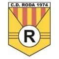 Roda C