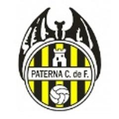 Paterna A