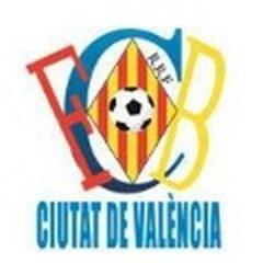 C. Valencia B