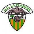 UD La Planada B