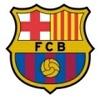 Barcelona, F.C.,B