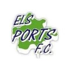 Renomar Els Ports A