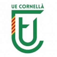 Cornellà B