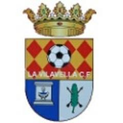 La Vilavella A