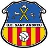 Sant Andreu, U.E,A