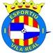 Esp. Vila Real D