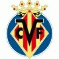 Villarreal D