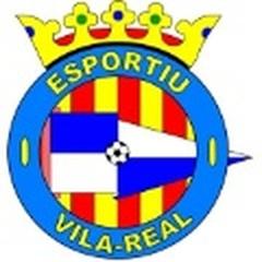 Esp. Vila Real C