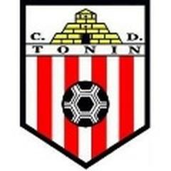 Dep. Tonin B