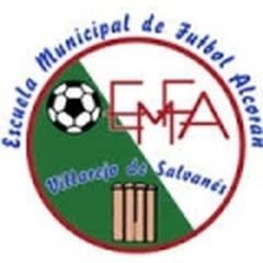 Mun Villarejo