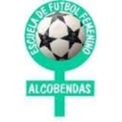 EF Alcobendas B