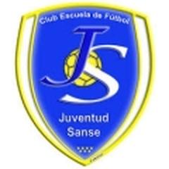 Juventud Sanse