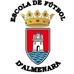 Almenara Atl. A
