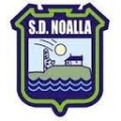 Noalla