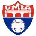 Escudo Deportivo Abanca Fem B