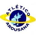 Atletico Arousana B