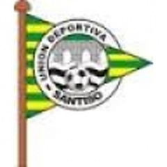 Santiso