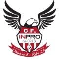 Inprosports Alicante B