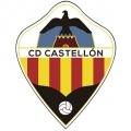 CD Castellón Fem