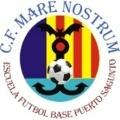 Mare Nostrum Puerto Sagunto