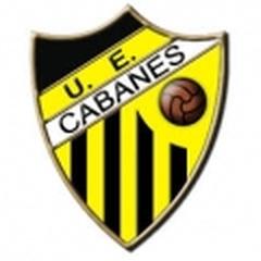 Cabanes A